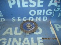 Difuzoare Opel Sintra 1997 Piese auto în Urziceni, Ialomita Dezmembrari