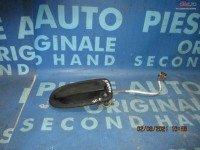 Manere Portiere (exterior) Opel Sintra 1997 Piese auto în Urziceni, Ialomita Dezmembrari