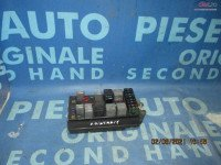 Tablou Sigurante Opel Sintra 1997 Piese auto în Urziceni, Ialomita Dezmembrari