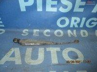Brat Stergator Opel Sintra 1997 Piese auto în Urziceni, Ialomita Dezmembrari