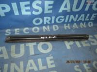 Perdele Audi A8 2002 (spate) Piese auto în Urziceni, Ialomita Dezmembrari
