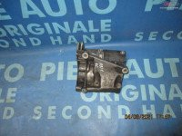Suport Compresor Ac Audi A8 3 3tdi Quattro 057260885 Piese auto în Urziceni, Ialomita Dezmembrari