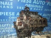 Bloc Motor Ambielat Audi A8 3 3tdi Quattro Piese auto în Urziceni, Ialomita Dezmembrari