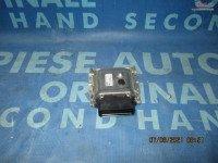 Modul Bmw F15 X5 7445434 (adblue) Piese auto în Urziceni, Ialomita Dezmembrari