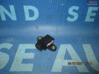 Senzor Esp Audi A8 2002 4d0907651 Piese auto în Urziceni, Ialomita Dezmembrari