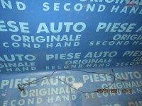 Stropitori Parbriz Audi A8 2002 4d0955988 Piese auto în Urziceni, Ialomita Dezmembrari