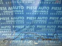 Conducte Alimentare Bmw F15 X5 3 0d N57d30a Piese auto în Urziceni, Ialomita Dezmembrari
