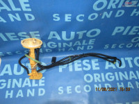 Litrometru Bmw F15 X5 3 0d 7164316 Piese auto în Urziceni, Ialomita Dezmembrari
