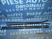 Cheder Geam Bmw F15 X5 2018 (perii Exterior) Piese auto în Urziceni, Ialomita Dezmembrari
