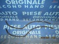 Chedere Portiere Bmw F15 X5 (caroserie Spate) Piese auto în Urziceni, Ialomita Dezmembrari