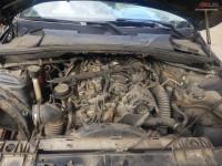 Motor Bmw E81 118d 2 0d Piese auto în Urziceni, Ialomita Dezmembrari