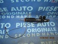 Amortizor Spate Bmw F15 X5 3 0d 6875087 // Piese auto în Urziceni, Ialomita Dezmembrari