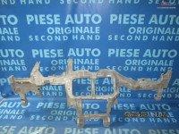 Armatura Bord Bmw F15 X5 2018 9252547 Piese auto în Urziceni, Ialomita Dezmembrari