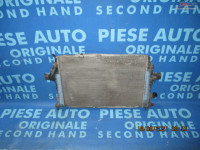 Radiator Apa Opel Zafira B 1 9cdti 13171429 Piese auto în Urziceni, Ialomita Dezmembrari