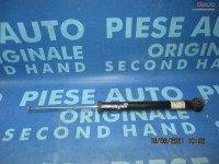 Amortizor Spate Vw Golf 4 1 8i Piese auto în Urziceni, Ialomita Dezmembrari