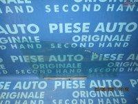 Geamuri Portiere Opel Vectra C 5 Hatchback Piese auto în Urziceni, Ialomita Dezmembrari