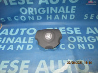 Airbag Volan Opel Vectra C 13112813 Piese auto în Urziceni, Ialomita Dezmembrari