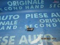 Motoras Stropitori Opel Vectra C Piese auto în Urziceni, Ialomita Dezmembrari