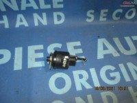 Incalzitor Motorina Bmw E61 530d 7788702 Piese auto în Urziceni, Ialomita Dezmembrari