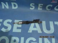 Injectoare Bmw F01 750i 5 0i N63n 7599876 Piese auto în Urziceni, Ialomita Dezmembrari