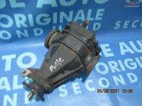 Grup Spate Mercedes C180 W202 1 8i 2000 Raport 3 64 Piese auto în Urziceni, Ialomita Dezmembrari