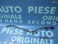 Joja Ulei Mercedes C180 W202 1 8i 2000 (ulei Cutie) Piese auto în Urziceni, Ialomita Dezmembrari