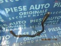 Teava Rezervor Opel Vectra C Piese auto în Urziceni, Ialomita Dezmembrari