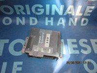 Calculator Motor (incomplet) Hyundai Coupe 2 0 16v 3910023560 Piese auto în Urziceni, Ialomita Dezmembrari