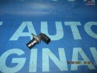 Senzor Turatie Arbore Bmw E53 X5 3 0i M54 Piese auto în Urziceni, Ialomita Dezmembrari