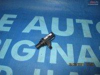 Senzor Ax Cu Came Bmw E53 X5 3 0i 1438082 Piese auto în Urziceni, Ialomita Dezmembrari