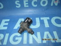Pompa Recirculare Bmw E53 X5 3 0i M54 6913489 Piese auto în Urziceni, Ialomita Dezmembrari