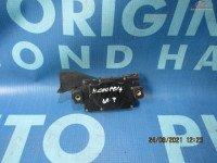 Motoras Centralizare Hyundai Coupe 9573027000 // 957502700 Piese auto în Urziceni, Ialomita Dezmembrari