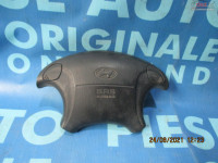 Airbag Volan Hyundai Coupe 5690029110 Piese auto în Urziceni, Ialomita Dezmembrari