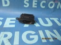 Display Bord Hyundai Coupe 9451027900 Piese auto în Urziceni, Ialomita Dezmembrari
