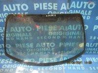 Parbriz Hyundai Coupe 1997 Piese auto în Urziceni, Ialomita Dezmembrari
