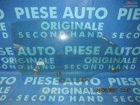 Geamuri Portiere Hyundai Coupe Piese auto în Urziceni, Ialomita Dezmembrari