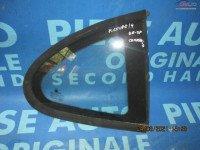 Geamuri Caroserie Hyundai Coupe 1997 Piese auto în Urziceni, Ialomita Dezmembrari