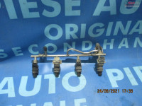 Rampa Injectoare Opel Astra G 1 8i 16v Piese auto în Urziceni, Ialomita Dezmembrari