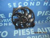 Ventilator Racire Ac Opel Astra G 1 8i 16v 24431827 Piese auto în Urziceni, Ialomita Dezmembrari