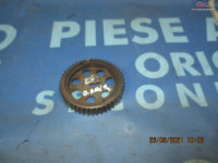 Pinion Ax Cu Came Opel Astra G 1 8i 16v 90528768 // 90536058 Piese auto în Urziceni, Ialomita Dezmembrari