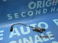 Senzor Ax Cu Came Opel Astra G 1 8i 16v Piese auto în Urziceni, Ialomita Dezmembrari
