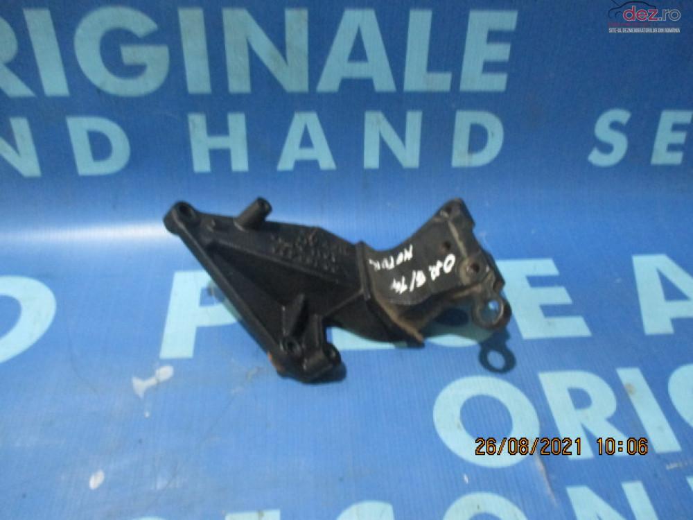 Suporti Motor Opel Astra G 1 8i 16v 09158429