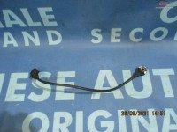 Senzor Detonatie Opel Astra G 1 8i 16v 2001 09858720 Piese auto în Urziceni, Ialomita Dezmembrari