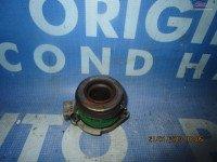 Rulment Presiune Opel Astra G 2 0dti 16v 9126225 Piese auto în Urziceni, Ialomita Dezmembrari