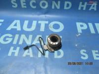 Rulment Presiune Opel Astra G 1 8i 16v 318299883 Piese auto în Urziceni, Ialomita Dezmembrari