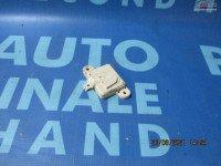 Senzor Impact Opel Astra G 24412348 Piese auto în Urziceni, Ialomita Dezmembrari