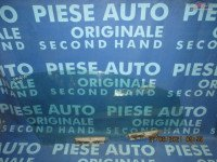 Geamuri Portiere Opel Astra G 2002 Cabriolet Piese auto în Urziceni, Ialomita Dezmembrari