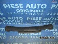 Ornamente Luneta Opel Astra G 2002 Piese auto în Urziceni, Ialomita Dezmembrari