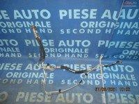 Conducta A C Opel Astra G 2002 Piese auto în Urziceni, Ialomita Dezmembrari