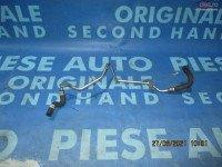 Conducta Apa Opel Astra G 1 8i 16v 2002 Piese auto în Urziceni, Ialomita Dezmembrari